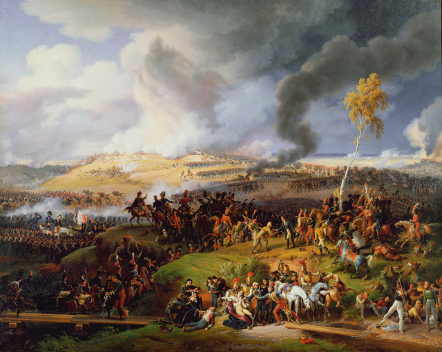 1280px-battle_of_borodino_1812
