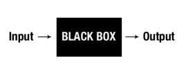 blackbox-3