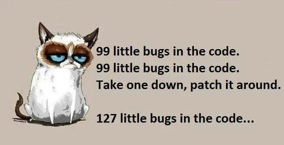 bugs-in-the-code - Blackboxparadox.com