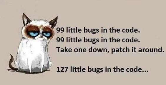bugs-in-the-code - Blackboxparadox.com