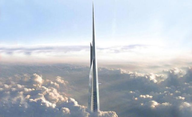 kingdom-tower-in-jeddah
