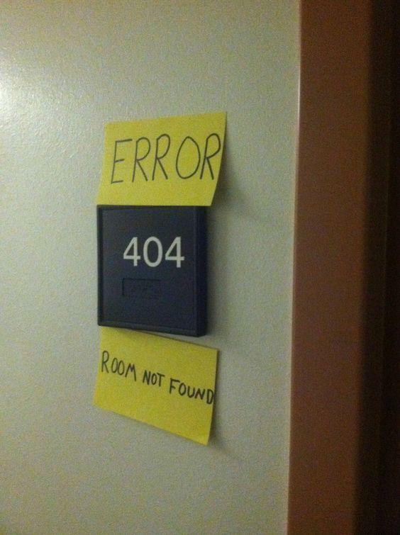 room-404 - Blackboxparadox.com