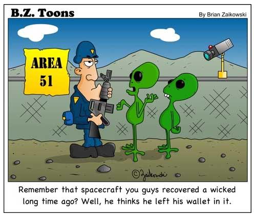 ufo-humor