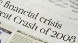 crisis-2008