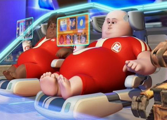 wall-e-obese-humans-cropped